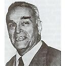 Fils d&#39;un artisan, <b>Denis Forestier</b> naît en 1911 à Maurs (Cantal) et devient ... - denis-forestier